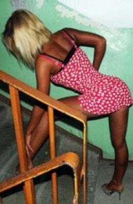 новосибирск проститутки 19 лет