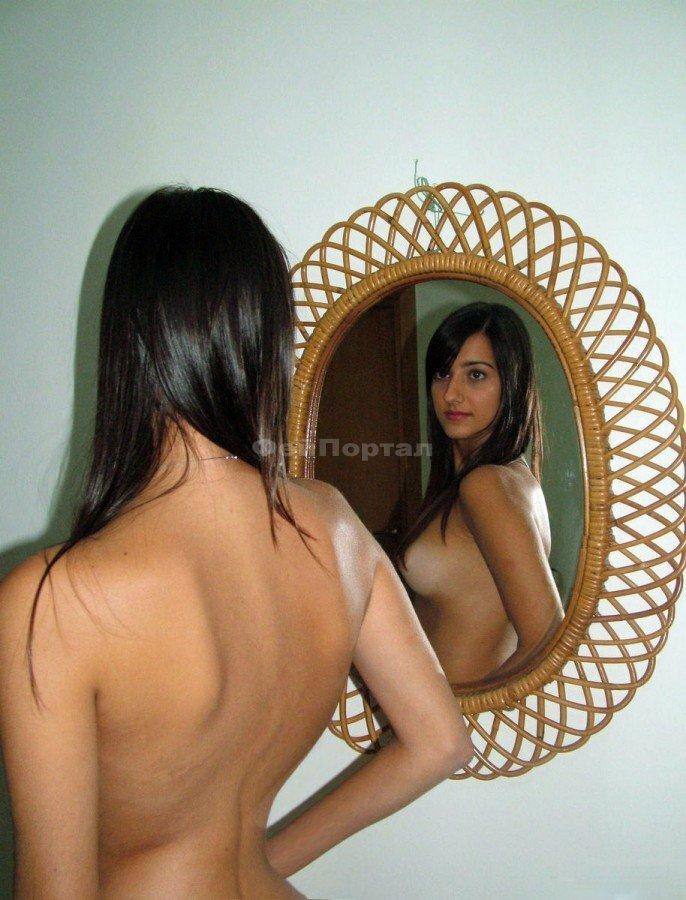 Проститутки новосибирск метиска фото 123-67